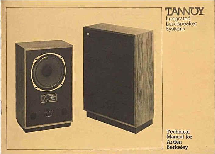 tannoy lockwood cabinets. Black Bedroom Furniture Sets. Home Design Ideas